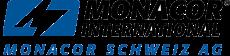 Monacor Schweiz AG
